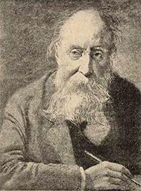 Rudolf Carel Meijer (R.C. d'Ablaing van Giessenburg)