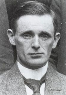 Herman Amelink