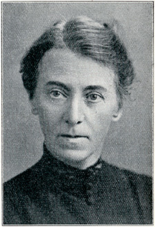 Wabien Mansholt-Andreae