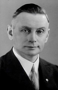 Wilhelmus Johannes Andriessen