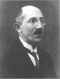 Isaäc Arbeid