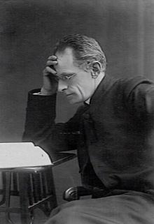 Alphonse Marie Auguste Joseph Ariëns