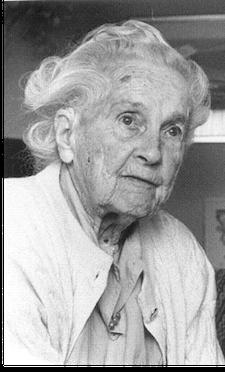 Gerda van Asselt