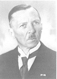 Gerrit Baas Kzn.