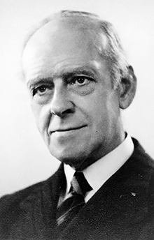 Jacobus Bakker