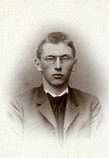 Willem Banning