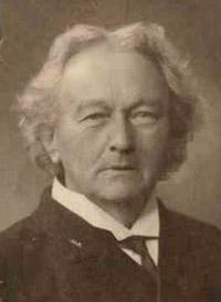 Willem Bax