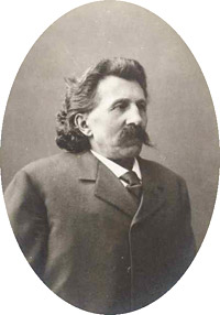 Gerrit Bennink