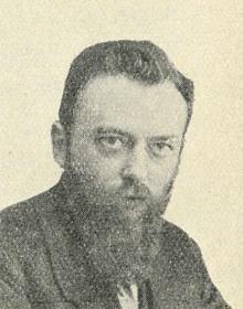 Karel Paulus Willem Besuijen