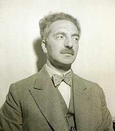 Emanuel Boekman