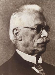 Benjamin Boers