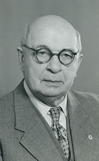 Maarten Borsje