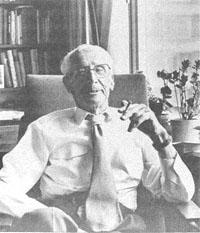 Lambertus Johannes (Bertus) Bot