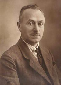 Hendrik Jan van Braambeek