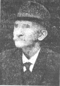 Johannes Brinkhuis