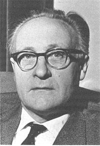 Johannes Bartholomeus Broeksz
