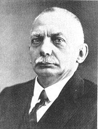 Hendrikus Johannes Bruens