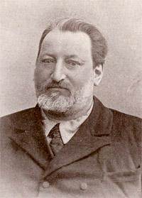 Vitus Jacobus Bruinsma