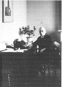 Gerrit van Burink