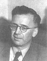 Johannes Jacobus Buskes Jr.