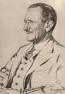 Abraham Eliazer van Collem