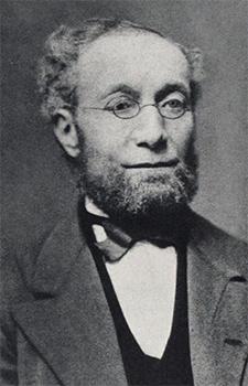 Samuel Senior Coronel