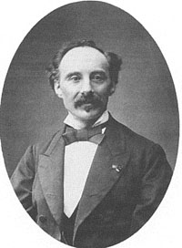 Jacobus Johannes Cremer