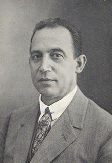Peter Danz