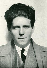 Maurits Rudolph Joël Dekker