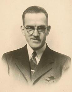 Jan Dieters