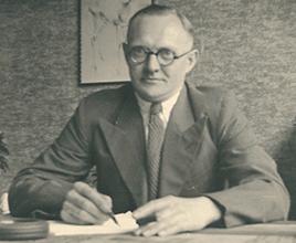 Willem Frederik Dolleman