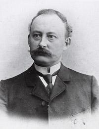 Arnoldus Hendrikus Johannes Engels