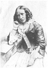 Elise van Calcar