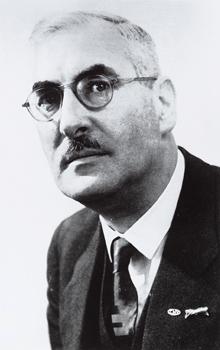 Frans Pieter Fuykschot