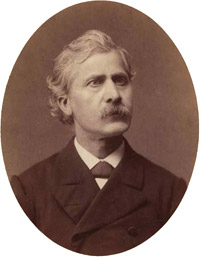 Hendrik Gerhard