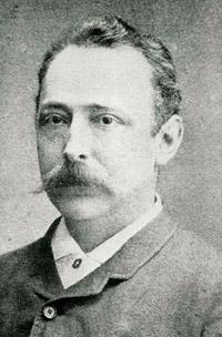 Carel Victor Gerritsen