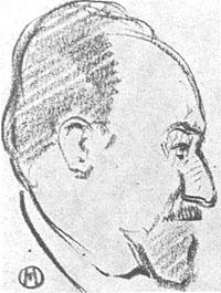 Josephus Maria Petrus Jacobus Giesen