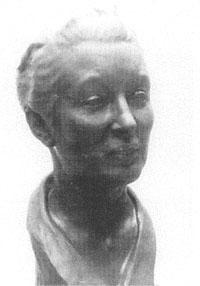 Willemien Hendrika Posthumus-van der Goot