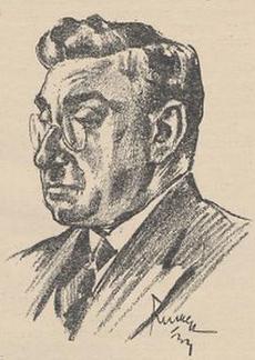 Isaäc Goudsmit