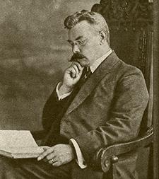 Petrus Johannes Joseph Haazevoet