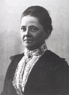 Theodore Petronella Bernardine Haver