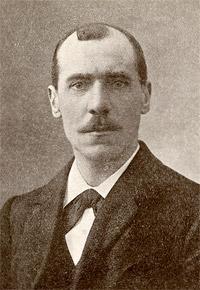 Willem Havers