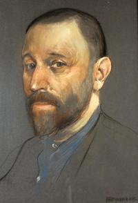 Johann Coenraad Hermann Heijenbrock