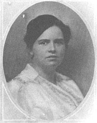 Marie Heinen