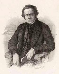 Ottho Gerhard Heldring