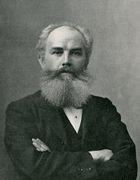 Willem Pieter Gerardus Helsdingen
