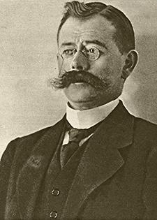 Hendrik Gerard Maria Hermans