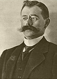 Henri Hermans