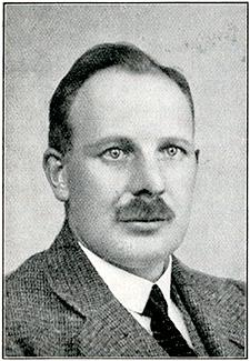 Pieter Feddes Hiemstra