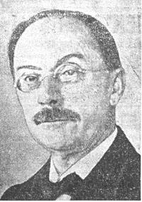 Jan Hobbel